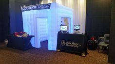 $200 off a PhotoBooth rental with any booking from DGM Photography and PhotoBooth! Pin this photo and visit DGM Photography at @brideshowpgh July 19th! Buy tickets at http://www.eventbrite.com/e/cavanaughs-brideshow-at-sheraton-pittsburgh-station-square-tickets-16285910597?aff=socialsavings pittsburgh wedding burgh bride pittsburgh bride