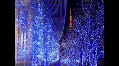 The Christmas Song - Collin Raye