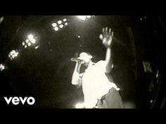 punk-chicken-radio — beastie boys - root down ~PM~