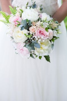 5519 Best Wedding Bouquets Images Bridal Bouquets Wedding