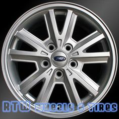 Ford Mustang 16' Factory Wheel Stock Alloy OEM Rim 3587 #ford #wheels #oemrims #factorywheels #mustang $149.00 while supplies last Mustang Wheels, Ford Mustang, Oem, Vehicles, Ford Mustangs, Car, Vehicle, Tools