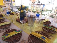 Tsonga Traditional Decor Wedding Decorations, Table Decorations, Wedding Ideas, Traditional Wedding Decor, African Design, Entryway Decor, Dream Wedding, Simple, Home Decor