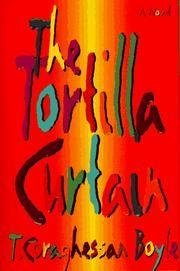 Pin By Katy On Misc In 2020 Tortilla Curtain Disturbing Books