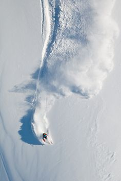 best ski photos of the year | best skiing images | SKI Magazine