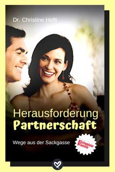 #liebe #partner #partnership #lieblingsmensch #liebeszitate #liebessprüche #glücklich #glück #traurig #wut #entscheidung #hausfrau #respekt #dankbar #psychologie #psychotherapy #loesung Movies, Movie Posters, Good Relationships, Jealousy, Housewife, Respect, Grateful, Joie De Vivre, Challenges