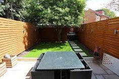 Image result for low maintenance landscaping