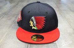 4b4e53a62d5 1914 Boston Braves. Benjamin Lunin · CAPS · Houston Astros .45 Throwback New  Era ...