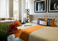 Kelly hoppen design hotel room Google Image Result for http://www.idesignarch.com/wp-content/uploads/Hotel-Murmuri-Barcelona_2.jpg