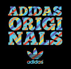 Adidas Originals Olympic Games Rio 2016 Graphics on Behance Adidas Brand, Adidas Logo, Adidas Iphone Wallpaper, T Shirt Picture, Adidas Design, Adidas Retro, Adidas Originals, The Originals, Olympic Games