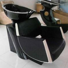 cheap salon shampoo chair / hair back washing salon units / salon equipment  http://www.gobeautysalon.com/product/product-42-708.html