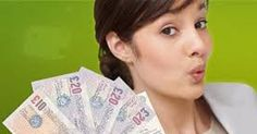 When you are out of cash and need financial help easily without ant hassle, we as help you to arrange best loan services as per your needs