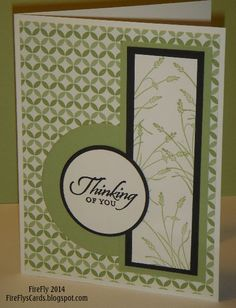 Wetland Thoughts by FireFly61 - Cards and Paper Crafts at Splitcoaststampers