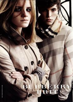 Google Image Result for http://media.screened.com/uploads/0/3924/532822-emma_watson_the_new_burberry_icon_1_.jpg