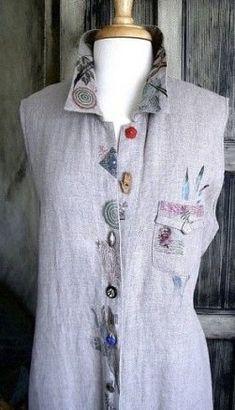 Trendy diy clothes refashion summer fabrics Ideas #diy