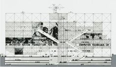 Image 11 of 14 from gallery of AD Classics: Centre Georges Pompidou / Richard Rogers + Renzo Piano.