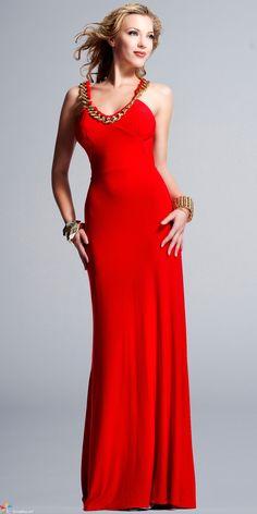 koton-kirmizi-abiye-elbise-modelleri.jpg (1000×2000)