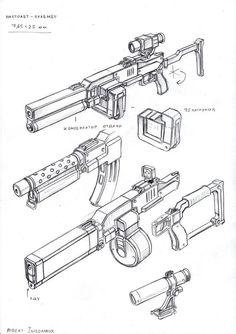 Compression Equipment 2xu