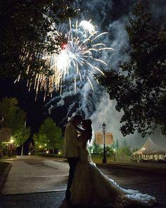 Make your wedding Dreams come true at #SpruceMeadows