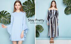 Pixie Market | Women's Fashion, Clothes, Dresses, Shoes Online