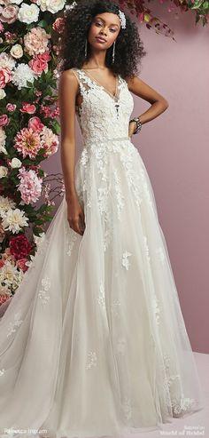 72 Best Natural Hair Bride Images Bridal Hair Wedding