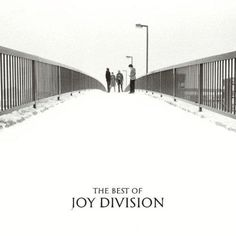 A compilation of all of Joy Divisions' finest tracks. R.I.P Ian Curtis.