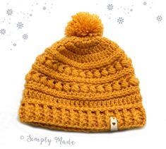 Most Popular Crochet Cowl Kids Ideas Crochet Kids Scarf, Crochet Shawl, Crochet Baby, Irish Crochet, Mittens Pattern, Beanie Pattern, Knitting For Kids, Baby Knitting Patterns, Baby Patterns