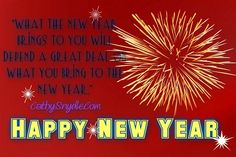 Share this on WhatsAppAre you looking to find inspirational, New Year resolutions and happy New Year quotes? If you need words of wisdom to decide [. New Year Resolution Quotes, Year Resolutions, Happy New Year Quotes, Quotes About New Year, New Year Wishes, Wisdom, Sayings, Words, Quotes For New Year