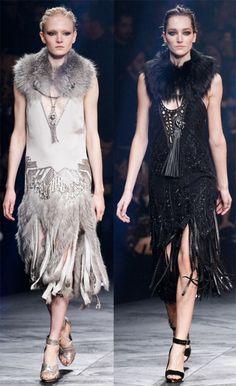 Мода 2014-2015