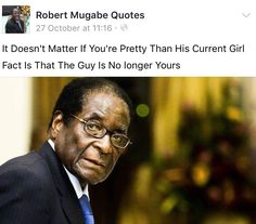 Fit Motivation, Quotes Motivation, Mugabe Quotes, Movie Quotes, Funny Quotes, Golden Quotes, Classic Quotes, Girl Facts, Quote Board