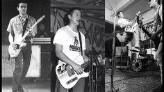 La gira 'Esto no es Rock Radical Vasco' desembarca en Bilbao
