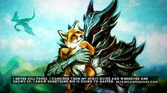 Whenever I see a fox running, there's usually a bear, wolf pack, or dragons not that far ahead Elder Scrolls Games, Elder Scrolls Skyrim, Dragon Born, Dragon Age, Arrow To The Knee, Skyrim Funny, Dark Brotherhood, Link Art, Video Game Art