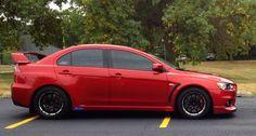 http://www.konigwheels.com/Konig-Home/Konig-Passenger-Wheels/MILLIGRAM-BLACK     Konig Milligrams on EVO X? - EvoXForums.com - Mitsubishi Lancer Evolution X Forums