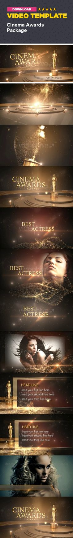 academy, anniversary, awards function, best actor, form, gold, holly wood, hollywood, movie, oscar, Oscar awards, particles, shield, trapcode, trophy IN this project total included elements   1) Show opener 2) Best Actor (3 Differant Styles) 3) Visual Box 4) Bug 5) Name Slug 6) Text Area  for audio http://audiojungle.net/item/fanfare-and-theme-for-sporting-heroes/2715907?sso Check Out My Special Projects