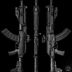 Sci Fi Weapons, Weapons Guns, Guns And Ammo, Rifles, Firearms, Handgun, Shotguns, Battle Rifle, Weapon Of Mass Destruction