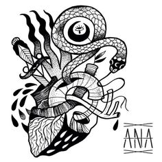 Really wanna do this one!!! Design-available-for-your-lovely-skin ❤️ contact.anawork@gmail.com #designtattoo #flashtattoo #skull #house #toeloopberlin #anaworktattoo #anawork #berlin #inked (à Toe Loop Tattoo)None