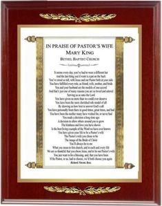 printable birthday card for pastor - Google Search ...