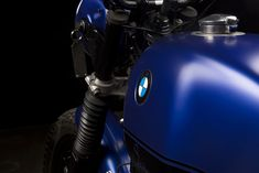 Impressive TITAN 'Milano' by Austrian Motorcycle Customizer TITAN Motorcycle Company. BMW RS Cafe Racer and Scrambler Made in Graz, Austria. Tailor made. Motorcycle Workshop, Graz Austria, Motorcycle Companies, Vintage Bikes, Scrambler, Custom Bikes, Maserati, Bmw, Lifestyle
