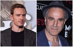 Daniel Day-Lewis and Michael Fassbender: Why They Hold the Highest Metacritic Actor Scores