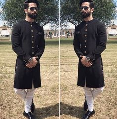 Love you shahid kapoor Mens Indian Wear, Mens Ethnic Wear, Indian Groom Wear, Indian Men Fashion, Mens Fashion Suits, Groom Wedding Dress, Wedding Suits, Marriage Suits, Mens Traditional Wear