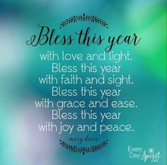 New Year Wishes Quotes, Happy New Year Quotes, Quotes About New Year, Happy New Year 2019, New Year Quotes For Friends, Happy Year, Wish Quotes, Quotes To Live By, Me Quotes