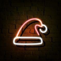 Christmas Apps, Christmas Doodles, Christmas Icons, Christmas Frames, Christmas Hat, Christmas Lights, Christmas Phone Wallpaper, Framed Wallpaper, Holiday Wallpaper