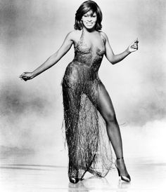 Tina Turner Turns 77! Celebrating Her Knockout Stems—And More of the Best Legs by Decade