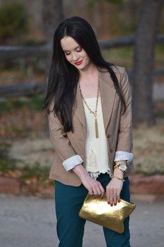 Bolsos on Pinterest | Louis Vuitton Handbags, Celine Bag and Lv Bags