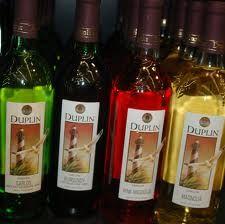 Duplin Wine Line Up