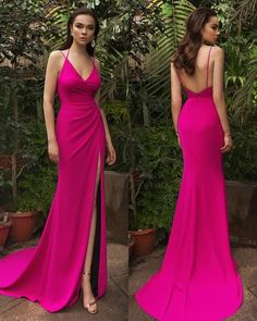 Gala Dresses, Event Dresses, Cute Dresses, Beautiful Dresses, Formal Dresses, Elegant Party Dresses, Mermaid Prom Dresses, Bridesmaid Dresses, Classy Dress