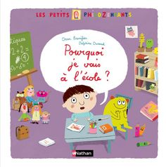 http://www.nathan.fr/catalogue/fiche-produit.asp?ean13=9782092523339