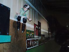 Skatecity Las Vegas