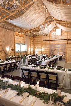 Thomas Wedding at Gable Hill Barn — Katie Vonasek Photography Event Venues, Wedding Venues, Wedding Ideas, Dream Wedding, Table Settings, Barn, Table Decorations, Shower Ideas, Knot