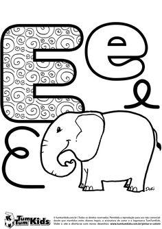 doki-alfabeto-letra-e-imprimir                                                                                                                                                                                 Mais