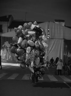 Semana santa Leon 2015 (Angela Silva)